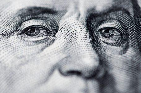 Dolar'ın 400 Yıllık Hikayesi