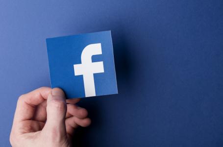 Facebook yalnızca bir sosyal medya platformu olmak istemiyor