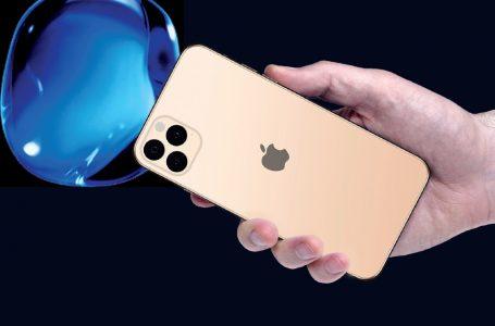 64 Gb'lık Iphone 11 Pro Yerine Neler Alabilirsiniz