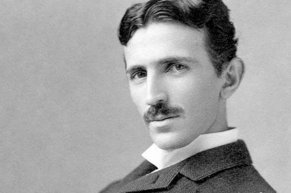 Nicola Tesla'nın Dünyaya Kazandırdığı 10 icat
