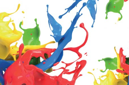 Renklerin Pazarlama Stratejisindeki Etkisi