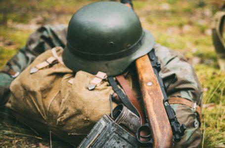 Tarihte En Anlamsız 10 Savaş